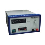 B&K Precision 1686A & 1688A Single Output Power Supplies