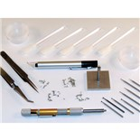 CircuitMedic 201-3140 Plated Hole Repair Kit