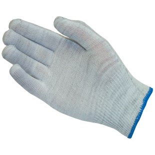 PIP 40-6410/L ESD-Safe Assembly Gloves, Large, 12 Pairs/Pkg