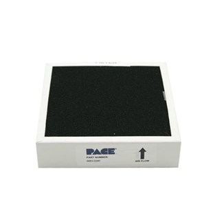 Pace 8883-0290 Optional Cleanroom Filter for Arm Evac 50