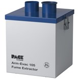 Pace 8888-0110 Arm-Evac 105 Fume Extraction Unit