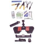 Jensen Tools jt0703-7000 Multi-Purpose Splice Kit