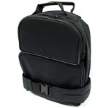 Jensen Tools 03-7434 Backpack Tool Case