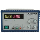B&K Precision 1621A Single Output Power Supply, Digital, 18V, 5A