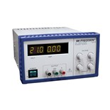 B&K Precision 1627A Single Output Power Supply, Digital, 30V, 3A