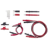 Pomona 5901B POMONA 5901B DMM TEST LEAD KIT