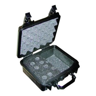 BIRCC6 CC6 Carrying Case