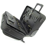 "Jensen Tools Soft-Sided ""Tote"" Case and Pallets Only"