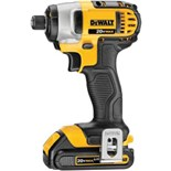 Dewalt DCD980M2 20V MAX* Lithium Ion Premium 3-Speed Drill/Driver Kit (4.0 Ah)