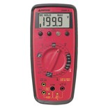 Amprobe 30XR-A 30XR DMM with voltage detector
