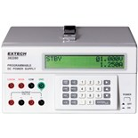 Extech 382280 200W Programmable DC Power Supply