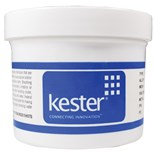 Kester HM531 Water Soluble Solder Paste in 500GR Jar