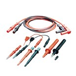 Techni-Pro CT2622 Deluxe Electronic DMM Accessory Kit