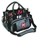 Bucket Boss 65088 Hopalong Gatemouth Tool Bag