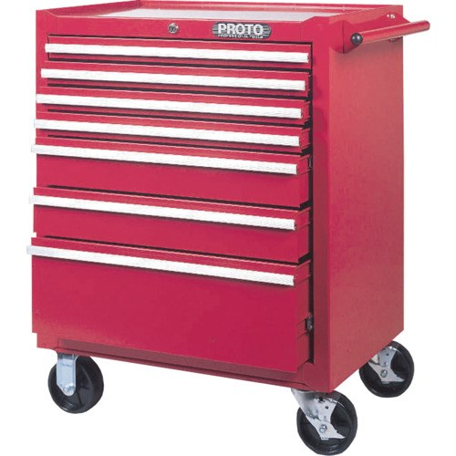 combo chest box depot rolling husky home cabinet tool
