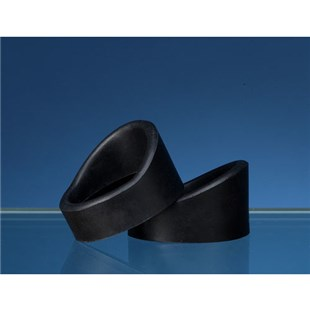 LX Microscopes by UNITRON 18764 Rubber Eye Cups (Guards) for Microscope (Pair)