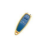 Fluke Networks 2134722 VisiFault™ Visual Fault Locator