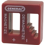 General 3601 Magnetizer/Demagnetizer