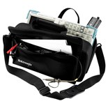Tektronix AC2100 Soft Carrying Case