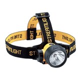 Streamlight 61050 Trident Krypton/LED Headlamp