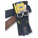 Siemon CI-POUCH CLIP ON TOOL POUCH ONLY FOR CI-KIT