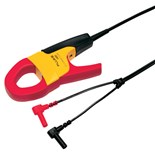 Fluke i400 Clamp on AC Current Probe