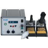 Pace 8007-0478 MBT301 Rework & Repair System with TD-100 Soldering Iron & SX100 Desoldering Handpiece