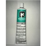 Dow Corning DC-55 Molykote® 55 O-Ring Grease, 5.3 oz Tube