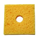 EasyBraid S2626-O-T SPONGE CROSS FOR A1042 PKG/10