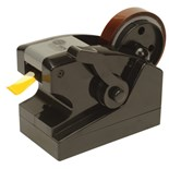 START International ZCM0300 Manual Feed Tape Dispenser with Hand Lever