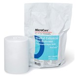 MicroCare MCC-PROWR Refill for Stencil Presaturated Wipes with ProClean