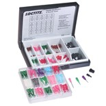 Loctite 98439, IDH 687636 Variety Needle Kit