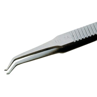 Excelta 111-SA Style 111 SMD Tweezers