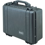 Jensen Tools 432B521 Waterproof Tool Case with Pallets only F/ JTK-87WP