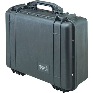 Jensen Tools 432-521 Waterproof Tool Case with Pallets only F/ JTK-87WP