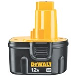 Dewalt DC9071 12V Battery Pack