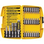 Dewalt DW2149 28-Pc. Impact Ready Accessory Set