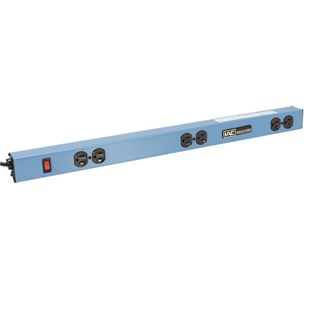 "IAC Industries QS-1022742-D MTS Power Strip 60"" QS-1022742-D"