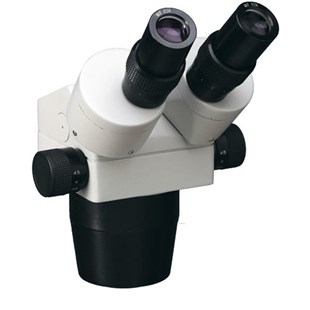 LX Microscopes by UNITRON 18700 LX Microscopes by Unitron Microscope Stereo-Zoom Binocular
