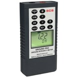 SCS CTM051 Ground Pro™ Ground Intergrity Meter