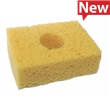 Metcal GT-YS10 Cleaning Sponge for GT Workstand, 10 Pack