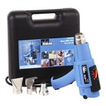 Ideal 46-202 Pro-Heat Gun Kit