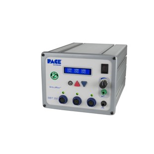 Pace 8007-0452 PACE Power Supply Unit O nly MBT-350