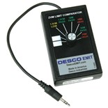 EMIT 50524 Limit Comparator for use with Dual-Wire Monitors