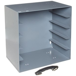 Durham MFG 291-95 Frame for Compartment Boxes