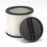 Shop Vac 903-04-00 SHOP VAC CARTRIDGE FILTER ROUND