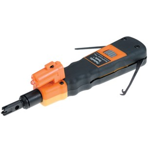 Greenlee Communications PA3584 Sure-Punch® Pro Punch Down Tool with Light