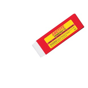 Loctite TC-175-125 Thermstrate®TC Phase Change Thermal Compound