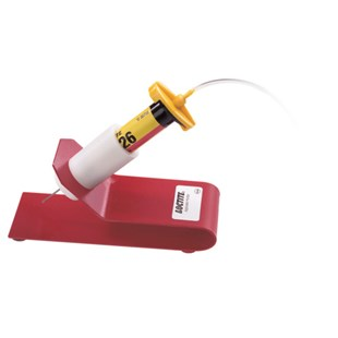 Loctite 98501, IDH 756316 Optional Syringe/Applicator Stand for (Red) 10 ml, 30 ml and 55 ml
