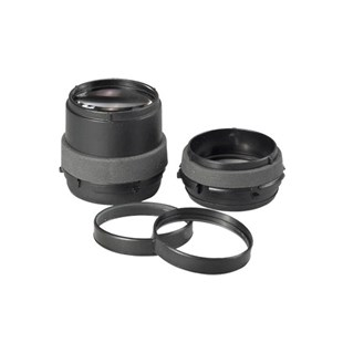 Vision Engineering MCO-004 Compact x4 Objective Lenses